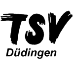 FKB Volley Dudingen