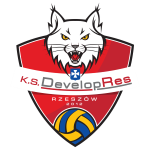 KS Developres Rzeszów