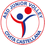 Junior Volley Civita Castellana
