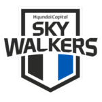 Cheonan Hyundai Capital Skywalkers