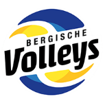 TSG Solingen Volleys