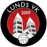 Lunds Vk