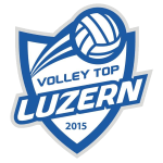 Volley Top Luzern