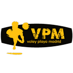 VP Madrid
