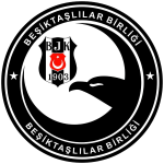 Baskent Besiktaslilar