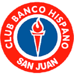 Banco Hispano