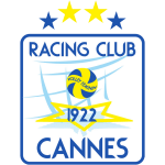 Racing Club de Cannes
