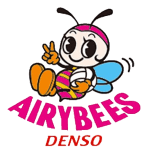 Denso Airybees