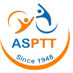 Association Sportive Ptt Sfax