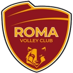 APD Roma Volley