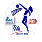 Institut Federal De Volley-Ball