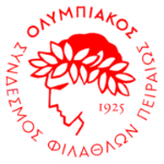Olympiacos VC