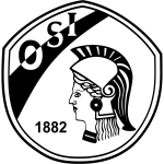 OSI Volleyball