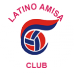 Club Latino Amisa