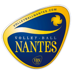 Nantes Volley