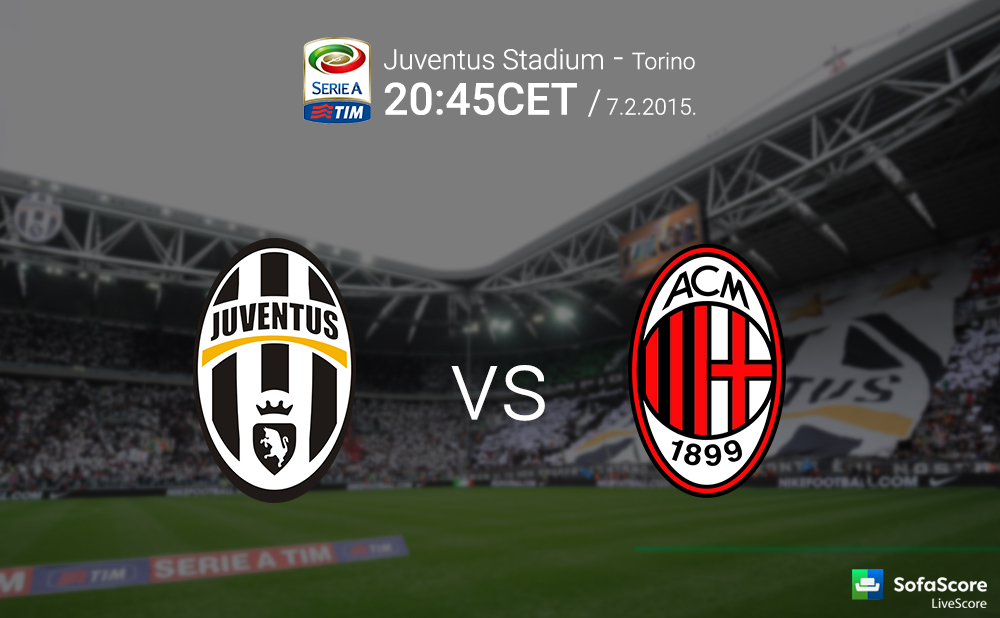 Image Result For Torino Vs Milan