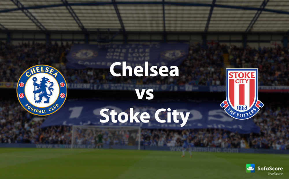 Image Result For Chelsea Vs Psg