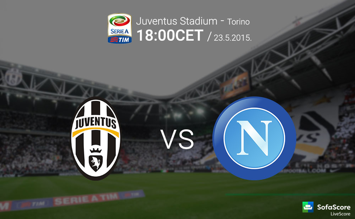 juventus vs napoli match preview serie a 37th round sofascore news. Black Bedroom Furniture Sets. Home Design Ideas