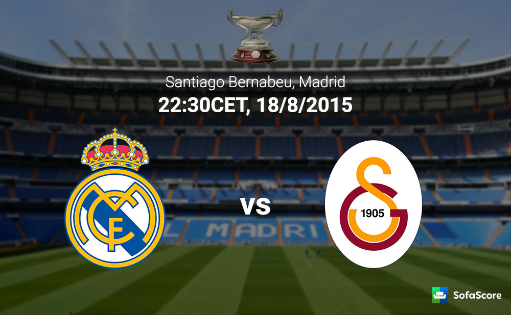 atletico madrid galatasaray live stream