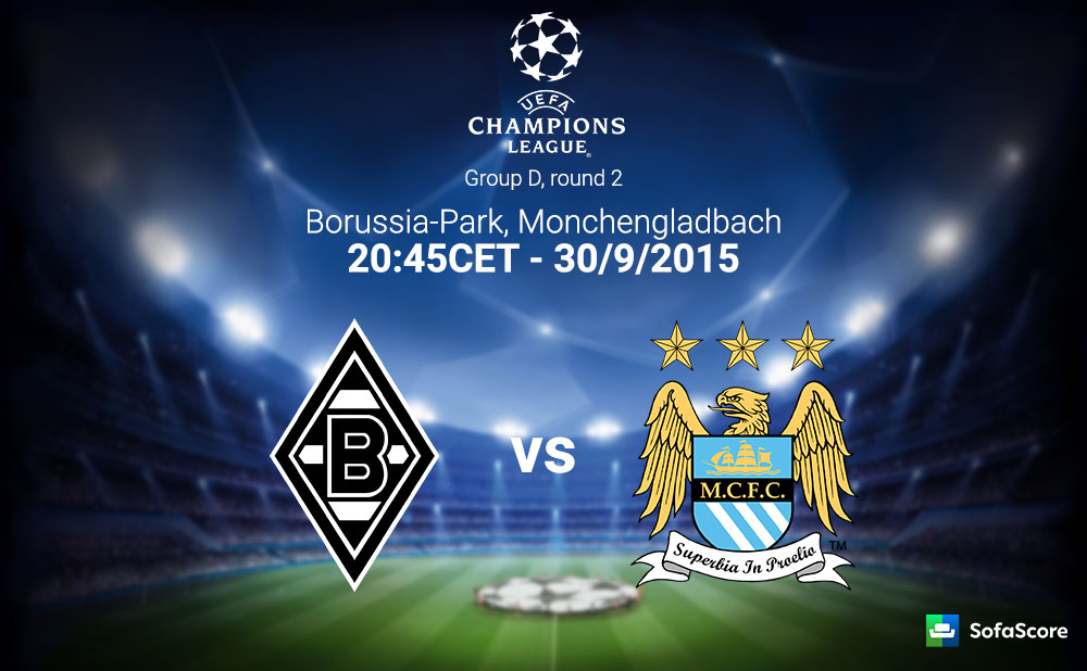 man city vs gladbach live stream