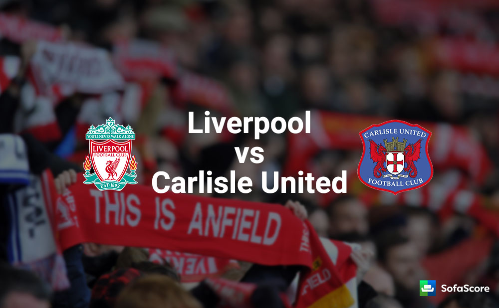 Image Result For Vivo Manchester City Vs Liverpool En Vivo Watch Free