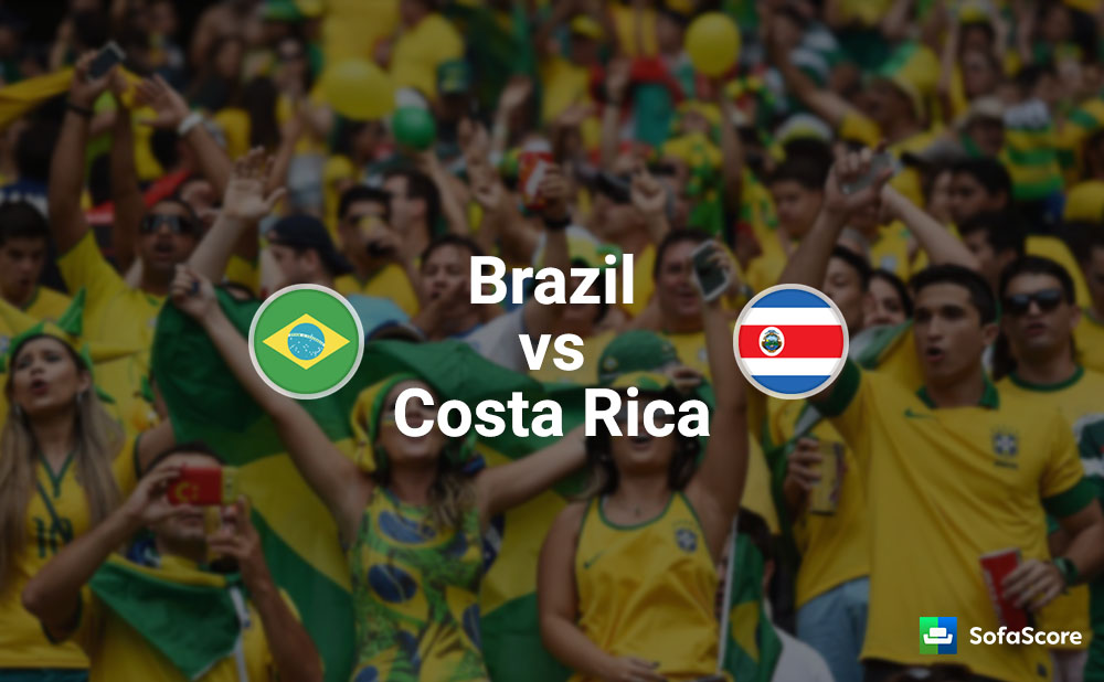 brazil vs costa rica match preview live info