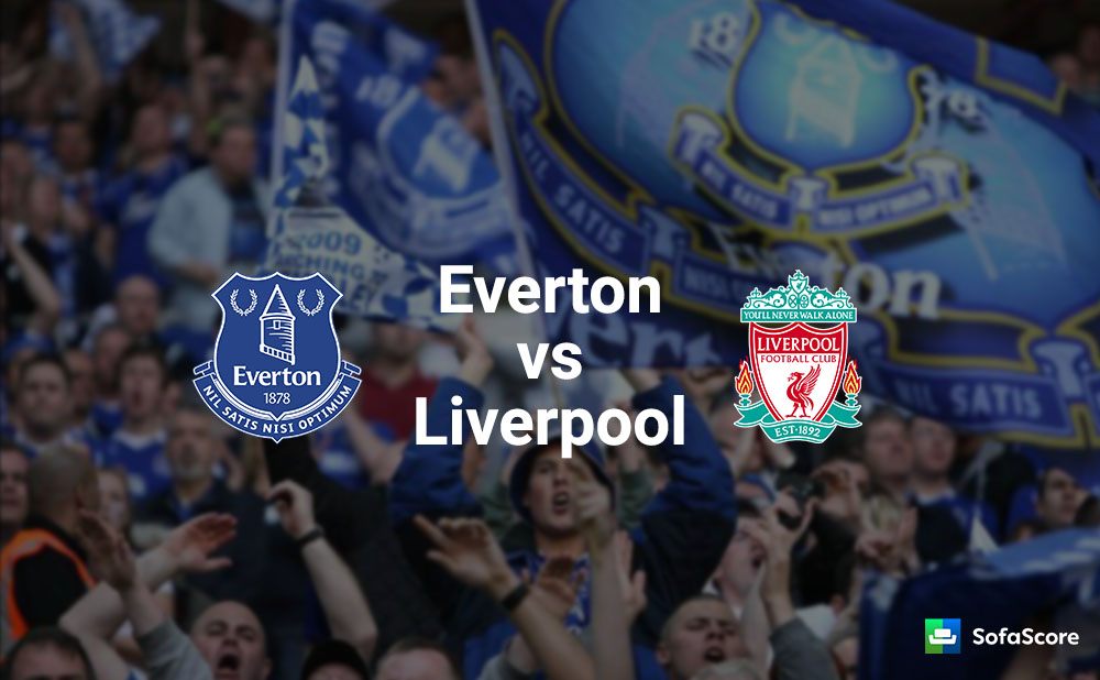 Match Preview Live Stream Info: Match Preview And Live Stream