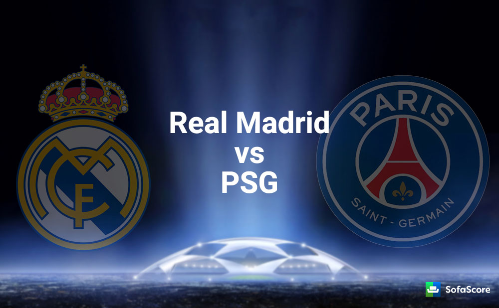Image Result For Vivo Juventus Vs Real Madrid En Vivo Live Stream