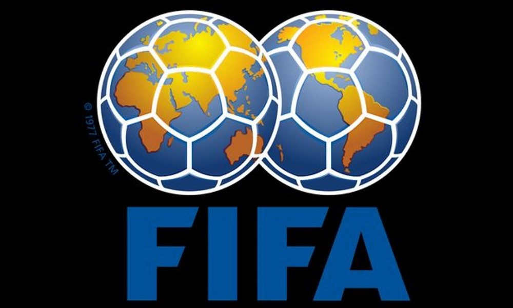 Platini facing lifetime ban by Fifa ethics committee ...