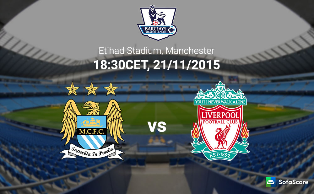 Image Result For Liverpool Vs Man City Preview Live Match