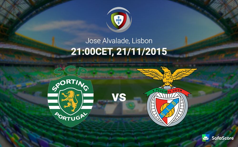 sporting tv live stream