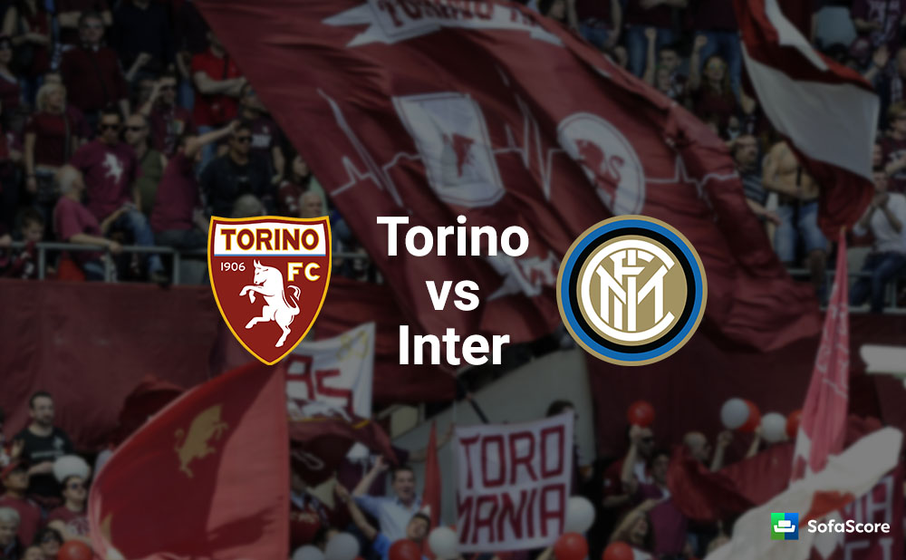 | Torino vs Inter Milan – Match preview and Live stream