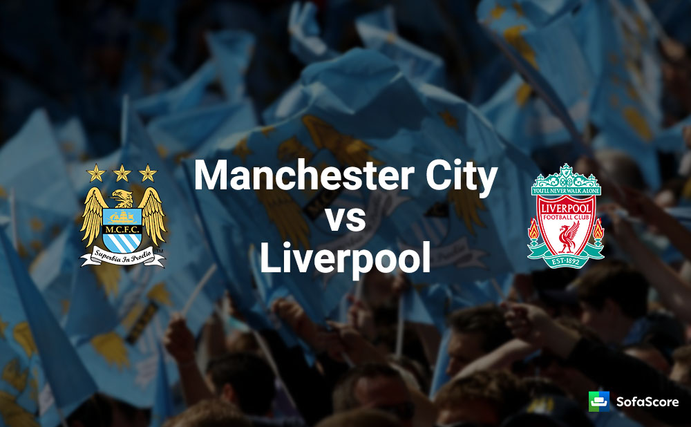 Liverpool Vs Manchester City Live Online