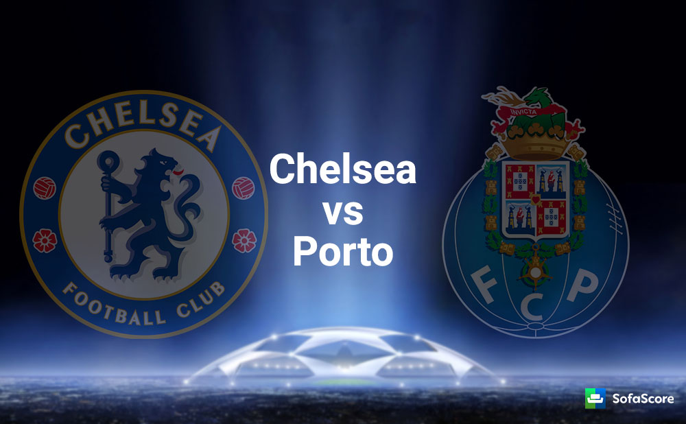 Chelsea vs Porto: Prediction, Lineups, Team News, Betting Tips & Match Previews