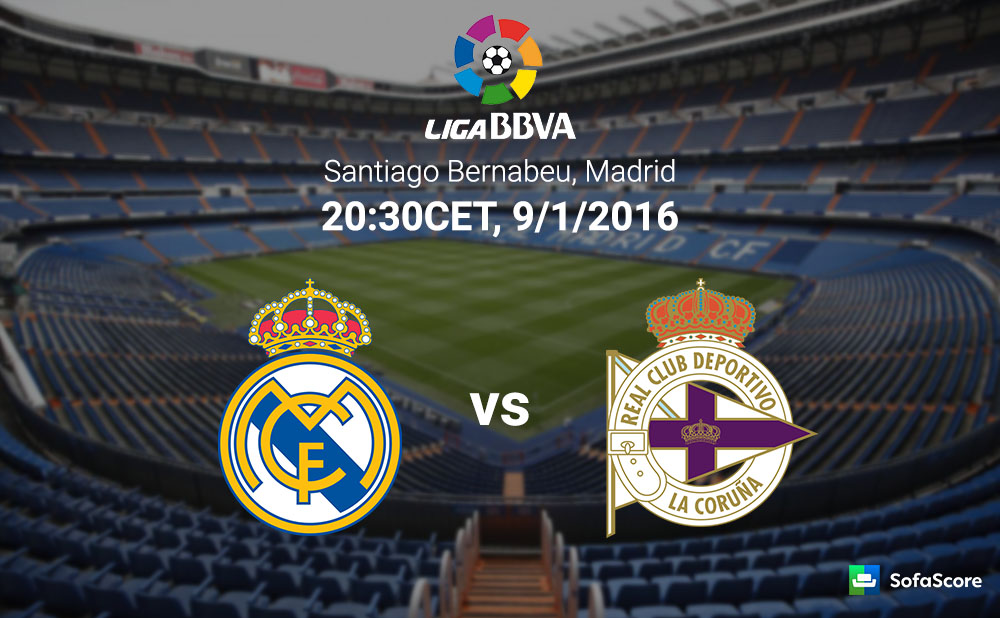 how to watch la liga in usa online
