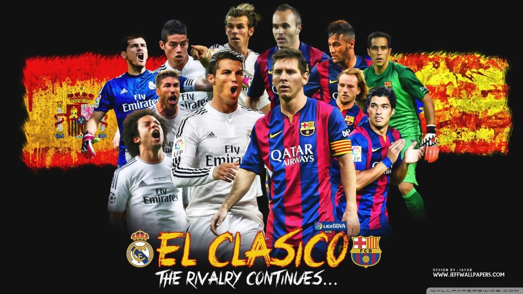 Image Result For Real Madrid Streaming Football