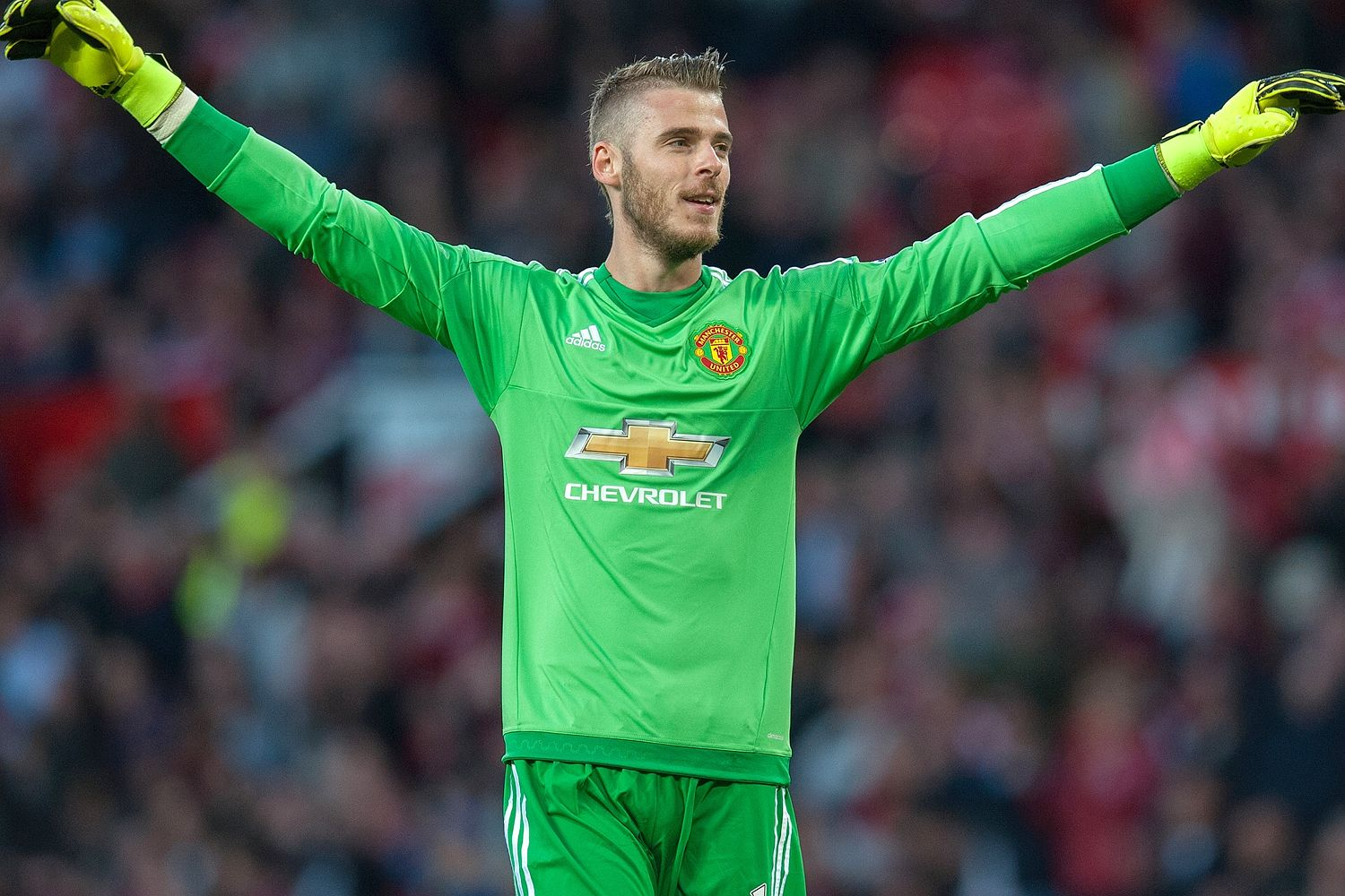 Sir Alex I almost signed Neuer instead of de Gea for  : 015b54be54 5989 12484412a from www.sofascore.com size 1500 x 1000 jpeg 228kB