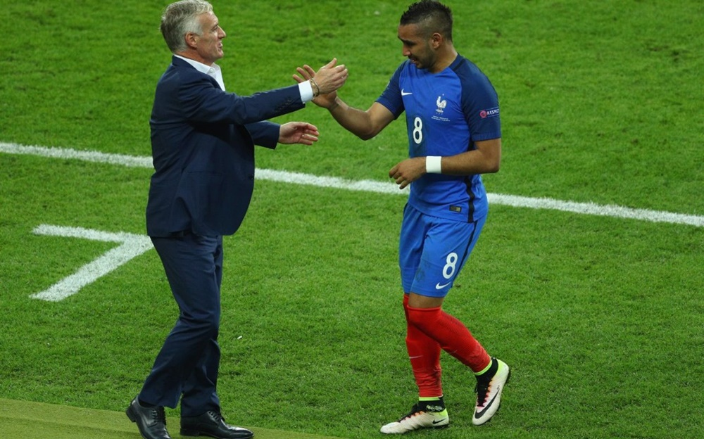 Five things we learnt from EURO 2016 round 1