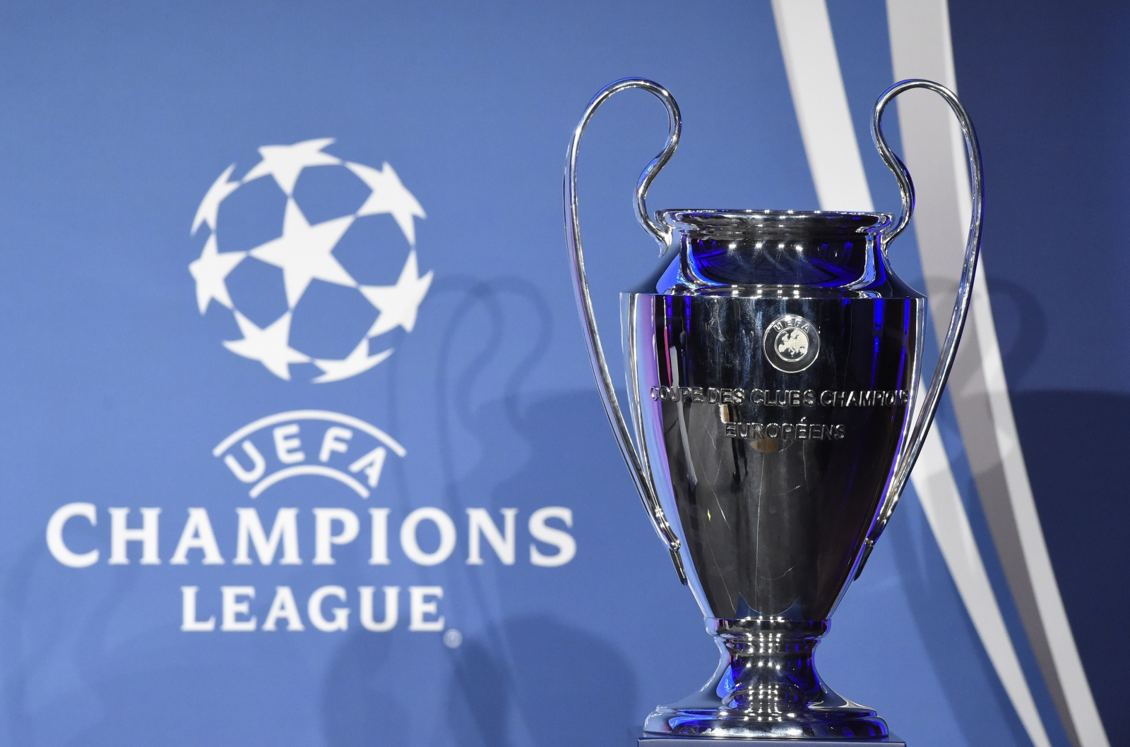 champions league - photo #45