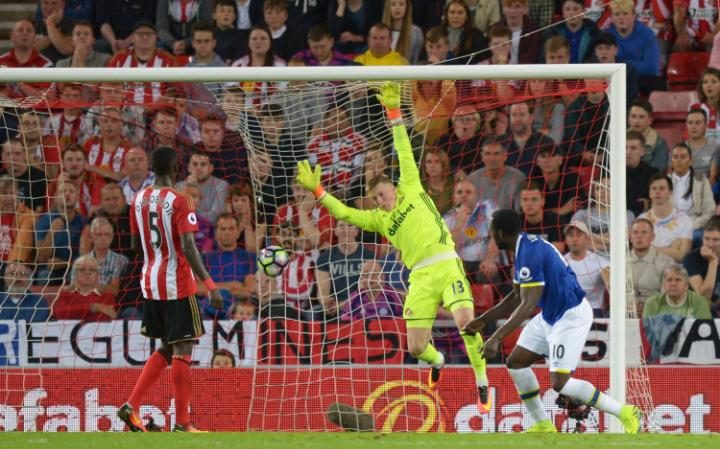 Moyes ´couldn´t believe´ dismal Sunderland defending