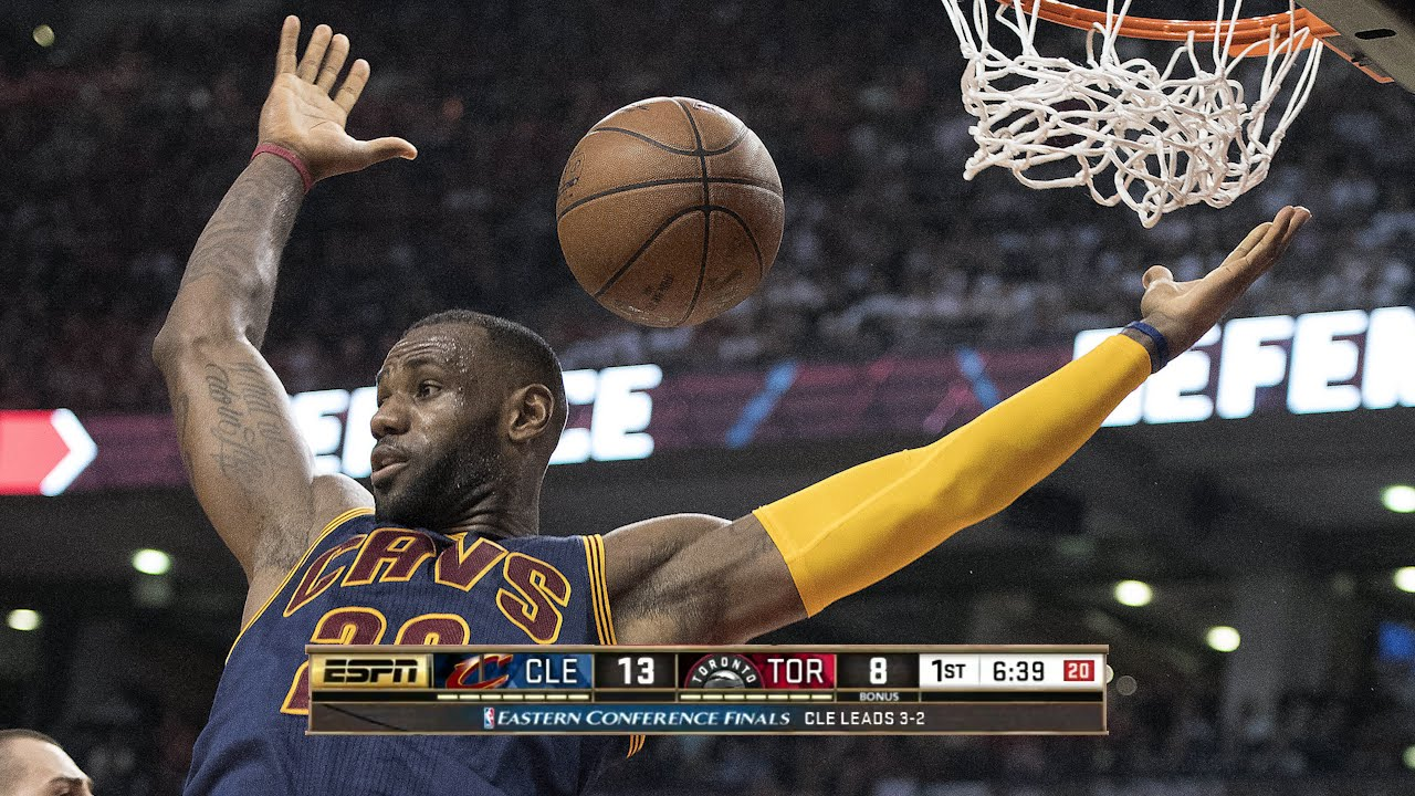 Nba Finals Points Per Game 2015 | All Basketball Scores Info