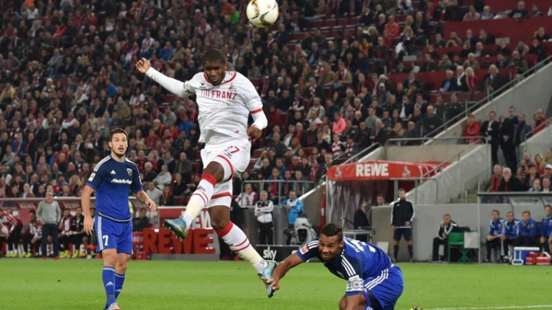 Bayern crush PSV to return to winning ways