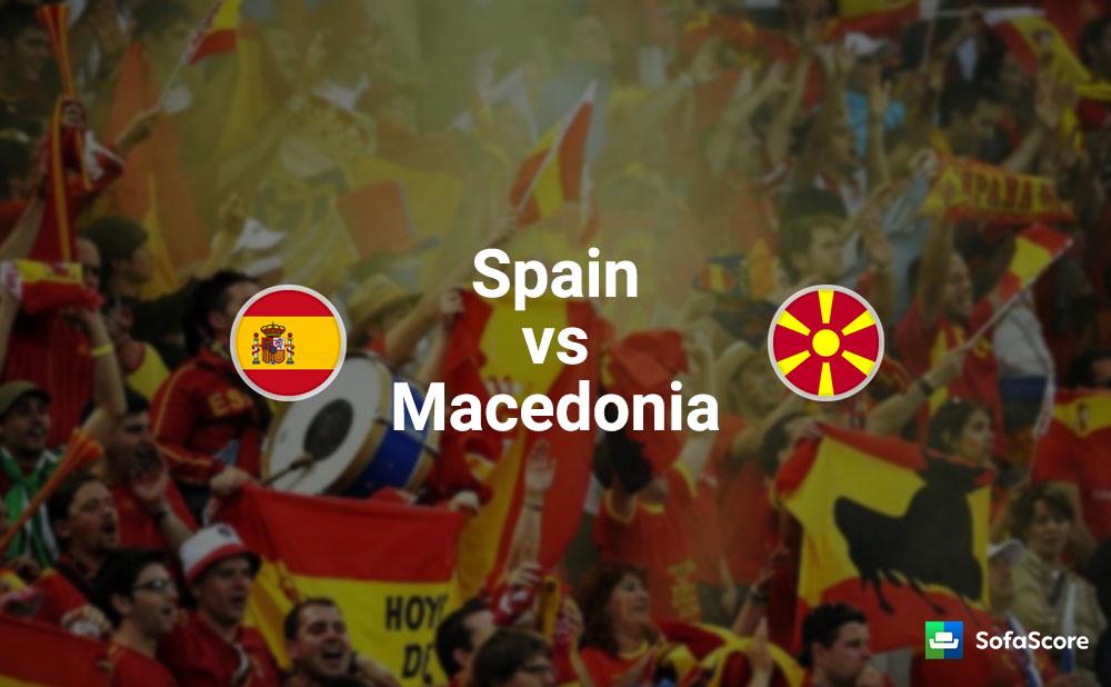 Lopetegui satisfied with Spain win