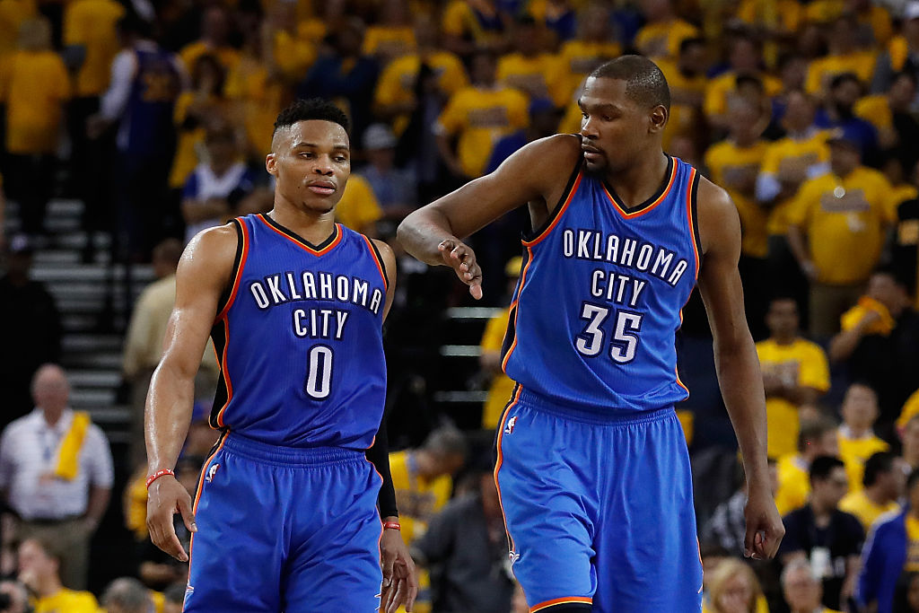 Warriors to Welcome Unbeaten OKC Thunder - SofaScore News