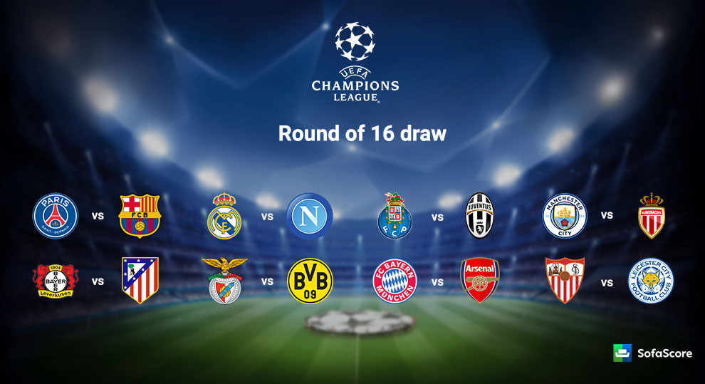 champions league - photo #28