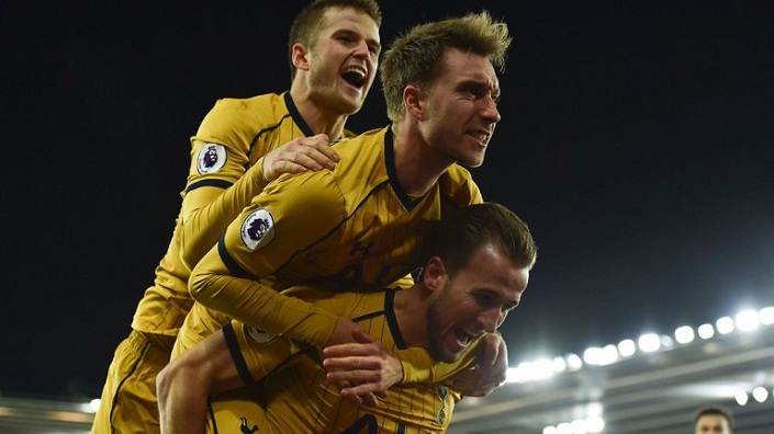 Watford v Tottenham preview: Spurs aim for top-four start to 2017