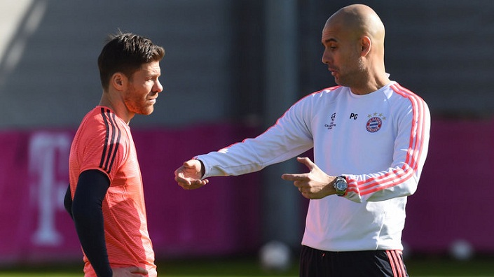 Guardiola expects lengthy injury layoff for Guendogan