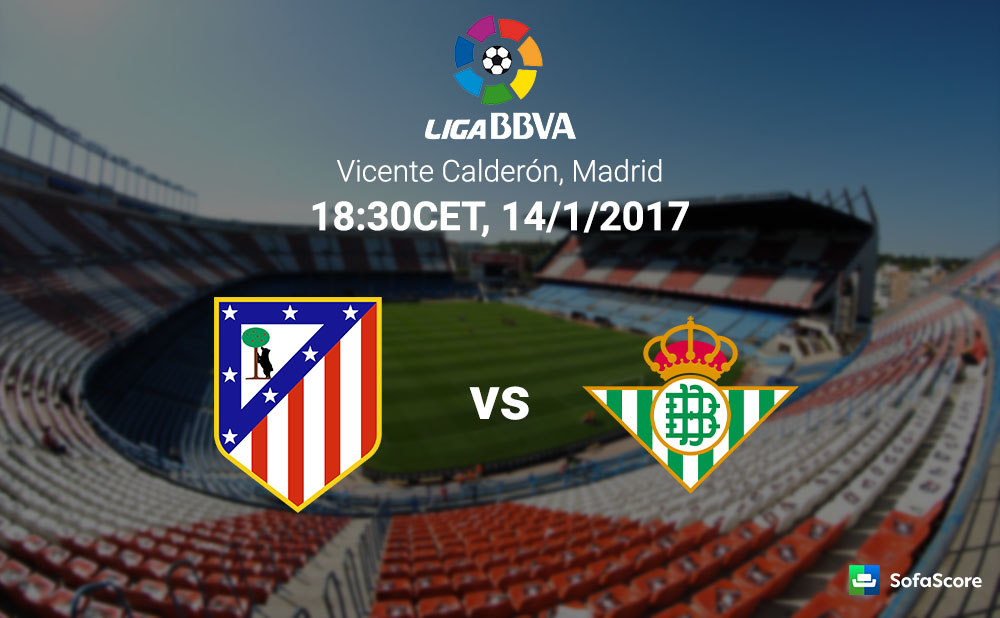 Atletico Madrid vs Real Betis match preview amp predicted  : Atletico vs Betis 1 from www.sofascore.com size 1000 x 618 jpeg 100kB