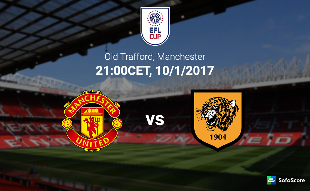 man-united-vs-hull