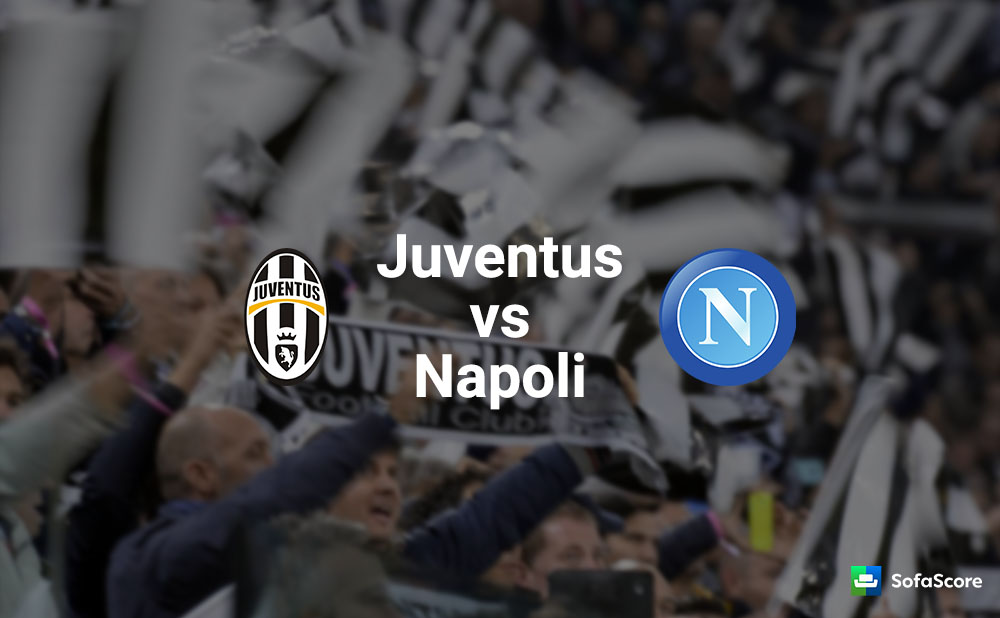 napoli match today